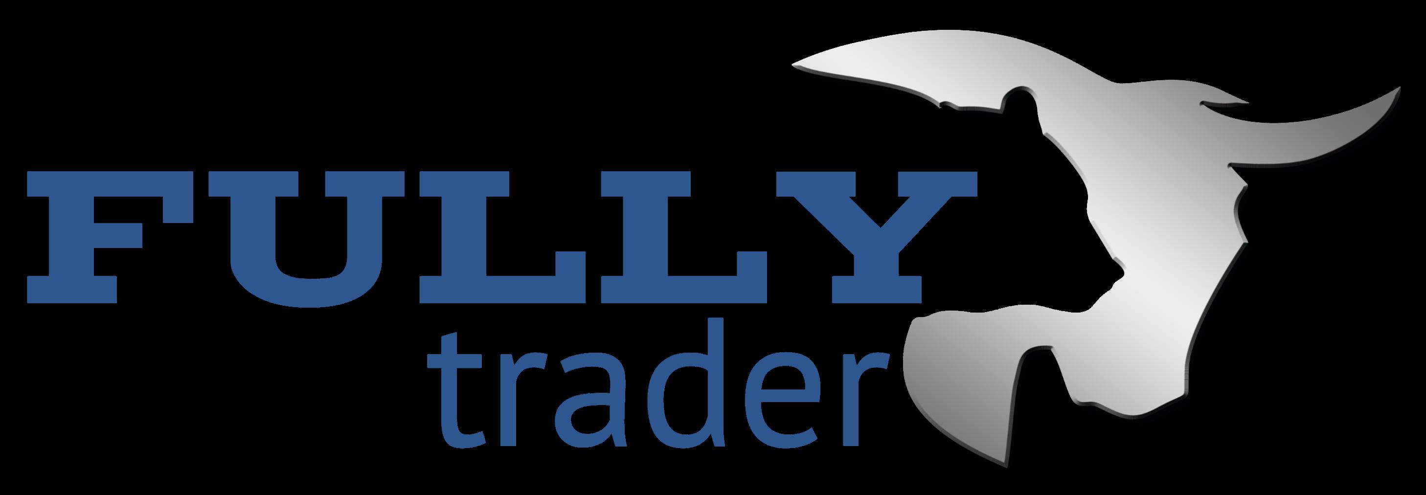 Fully Trader