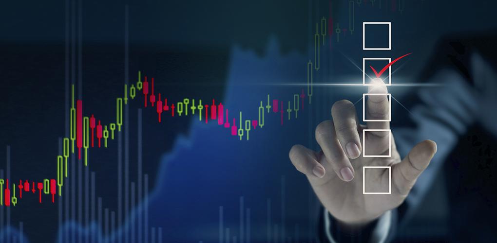 Florian Steiner: Trading-Community und Erfolge